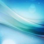 【新旧エースデュエット】田中れいなと佐藤優樹のカラオケ動画キタ━━━━(゚∀゚)━━━━!!