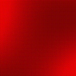 DVD『モーニング娘。'18 FCイベント ~結成記念 プレモニ。大感謝祭!22年目もいきまっしょい!~』FC限定2018年11月通信販売受付中!