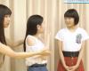 金澤、高木、宮本だけでなく段原という歌唱メンを手に入れたJuice=Juiceの圧倒的無敵歌唱力