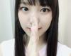 モー娘。飯窪春菜さんからお知らせ「8月25日(金)に発表があります!!」