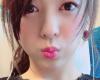 矢島舞美さん、1人で大阪まで「ヤングフランケンシュタイン」を見に行く執念深さのお知らせ