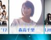 【速報】 FNS歌謡祭 モーニング娘。'17 出演決定!!!!!!!!!!!