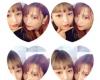 【速報】あの夏焼雅ちゃんがハロコンでチケット手売りするぞ!!!!!
