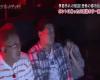 【朗報】稲場愛香がサンドウィッチマン富澤に抱きつく動画が可愛すぎると話題に