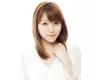 【℃-ute】今日光井愛佳ちゃんが数年ぶりに姿現したけど既出?