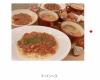 【炎上】元・モーニング娘。ママタレント辻希美、2日連続トマトソース料理を作ってしまい批判殺到