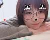 【朗報】工藤ハルちゃんがルパンレンジャーごっこをしている子供たちに遭遇!