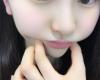 【悲報】尾形MC『Hello!アスリート女神』3月分で最終回