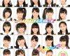 ハロプロ研修生 2ndアルバム CD「Rainbow×2」会場先行販売のお知らせ