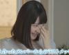 モーニング娘。'18尾形春水卒業メモリアル CM公開のお知らせ