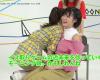 【画像】牧野真莉愛と加賀楓、どういう状況だよこれwwwww