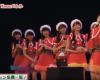 【動画】横山玲奈のキスシーン可愛すぎると話題に