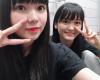 浜浦彩乃「アイドルだからって言い訳にしたくないので、学校で勉強とか課題とかも頑張ってるんです」