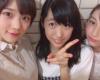 稲場愛香のメンバーカラー、ホットピンクに大決定のお知らせ