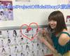 【Juice=Juice】金澤朋子さん石田あゆみさんにラブコール
