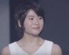 【モーニング娘】加賀楓クン、こぶしファクトリーをまとめて公開処刑wwwwwww