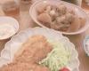 元モーニング娘。の辻希美さん 吉澤ひとみ逮捕でブログの更新を自粛した数日分の夕食画像を一気にアップ 無事炎上
