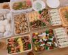 辻希美、午前中で終わる運動会に大量のお弁当を作ってツッコミ殺到wwwwwwwwww