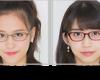 『日本メガネベストドレッサー賞』モーニング娘。'18 メガネ選抜公式画像公開!
