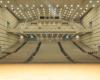 モーニング娘。'18飯窪春菜バスツアーライブ会場が佐野市文化会館大ホール(キャパ1200)