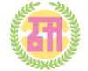 山崎夢羽(高1)クレヨンしんちゃんの服を着るwwwwww