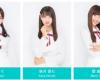 人気グループのカレッジ・コスモスがハロコンに参加決定&3/6にCDデビュー!!