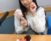 【速報】牧野真莉愛がまさかの大学進学??