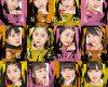 アンジュルム新曲『恋はアッチャアッチャ』作詞 児玉雨子・作曲 星部ショウ、『夢見た 15年』作詞 福田花音・作曲 イイジマケン、ジャケットも公開!