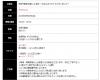 岡田万里奈卒業ライブに魚住有希出演決定キタ━━━━━━(゜∀゜)━━━━━━ !!