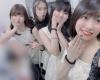和田桜子コール名本人希望により「らっこ」から「さこちゃん」変更のお知らせ