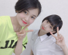BEYOOOOONDSの平井美葉ちゃん、握手会中に痛みを訴え病院へ