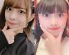 金澤朋子ちゃんと太田遥香ちゃんが最強の姉妹だった!!