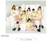 ROCK IN JAPAN FESTIVAL2019にJuice=Juice出演キタ━━━━━━(゚∀゚)━━━━━━ !!