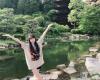 元ハロプロ研修生・橋本桃呼ちゃん(ラストアイドル2期生)、憧れのMステに出演決定!!