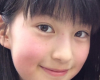 【朗報】羽賀あかねちん、15期を迎える決意を表明す「飯窪さんと工藤さんの教えを伝える」