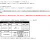 「モーニング娘。'19 15期メンバーFCイベント」開催決定!