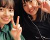 かみこ「あんまり言わないけどやっぱり地元熊本でライブハウスよりホールでライブやりたい、モーニング娘。さんと同じホールでやりたい」