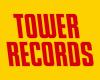 タワレコのアイドル・イベントが5年ぶりに復活『POP'n アイドル04』11月27日開催!アンジュルムとハロプロ研修生出演決定!