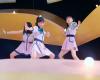 モーニング娘。'20新曲『LOVEペディア』MVの15期が可愛い件