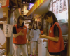 ライブMCで竹内リーダー「若いメンバーに言っておく!ハローの他のグループの子と遊べ!困った時に助け合えるから!」