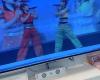 【ほっこり】辻希美と清水、夏焼がW&ベリ工ライブDVDを観賞し当時を振り返る