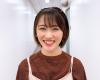工藤遥、スクウェア・エニックス公式 YouTubeチャンネル #カンストTV『飯窪春菜とカン太のゲームフューチャー!』出演決定!