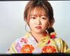 広瀬あやぱんがヒロイン役で舞台出演決定キタ━━━━(゚∀゚)━━━━!!