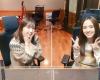 【お知らせ】次回の出演は横山玲奈から生田衣梨奈に変更となりました。急なお知らせとなり申し訳ございません。