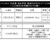 『アンジュルム 川名凜・為永幸音・松本わかなFCイベント2021 ~三人官女とお内裏(だいり)様~』開催決定!