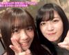 【℃-ute】鈴木愛理「男は女に凄い夢を抱いてくれてるの!」