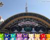 """モーニング娘。応援キャラクター""""がおっきー""""、サンリオキャラクター大賞にて34位の大健闘!"""