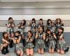 譜久村、横山がいない12人のモーニング娘。'20wwwww