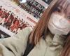 【モーニング娘。'21】石田亜佑美がタワーレコード仙台パルコ店に極秘潜入wwwww