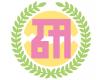 【ハロプロ研修生】有澤一華が三人祭「チュッ!夏パ~ティ」を踊ってみた!